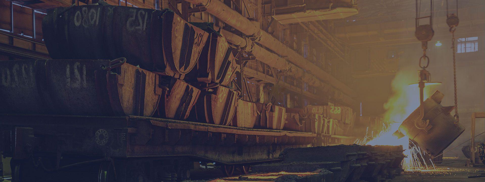 آرین راد  تولید کننده